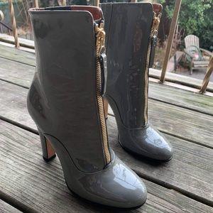 Valentino high heels women shoes
